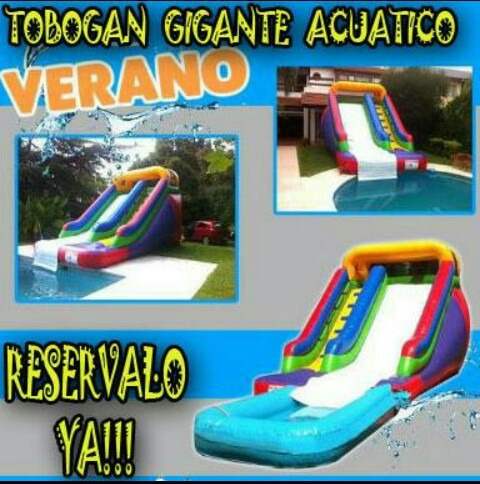 alquiler toro mecanico-inf. acuaticos-pool- inflables y mas