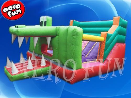 alquiler toro mecánico,surf mecánico,inflable,camas elastica
