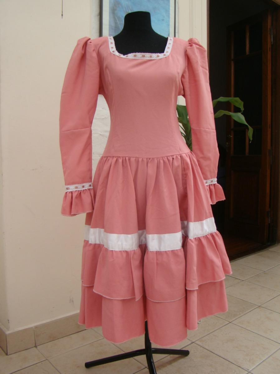 Bonito Vestidos De Las Damas En Alquiler Composición - Ideas de ...