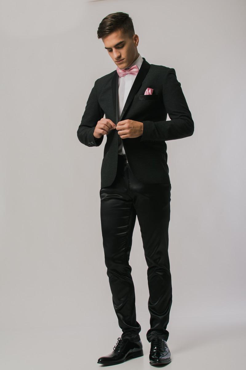 alquiler traje satinado camisa zapatos (cordoba capital) 2x1. Cargando zoom. 5f078d2f6ea