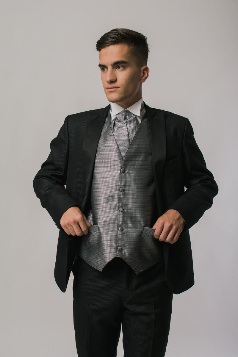 a705a631c4701 alquiler traje satinado camisa zapatos (cordoba capital) 2x1. Cargando zoom.