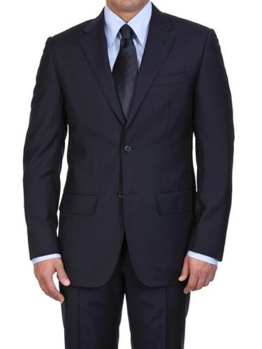 alquiler trajes clásicos hombres etiqueta roperonet