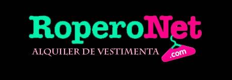 Alquiler Trajes Clásicos Hombres Etiqueta Roperonet -   2.500 en ... d0d100626b7