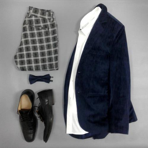 alquiler trajes de etiqueta novios, padrinos, egresados