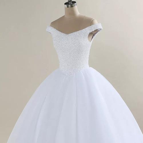 alquiler trajes de novia americanos combo novios