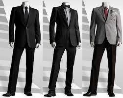 alquiler trajes hombre,