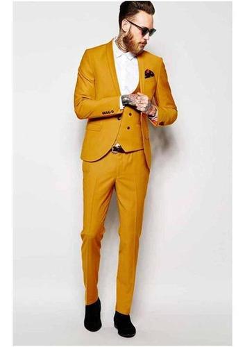 alquiler trajes para hombre