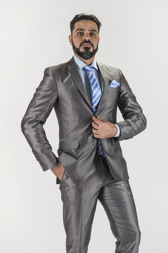 alquiler trajes slim fit hombres etiqueta capital federal