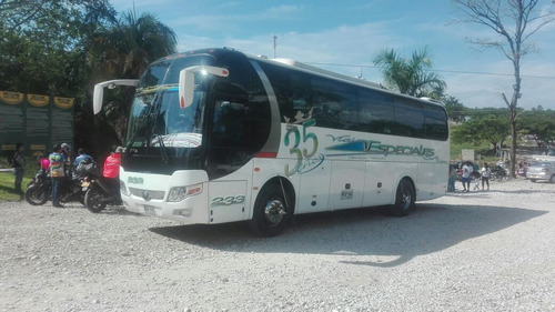 alquiler transporte expresos viajes dentro y fuera de bogota