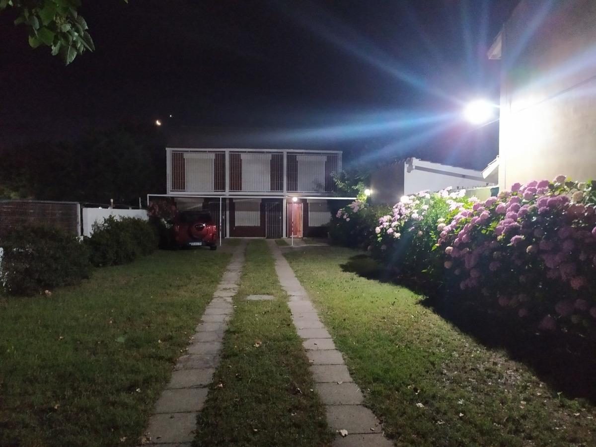 alquiler triplex duplex casa costa atlántica san bernardo