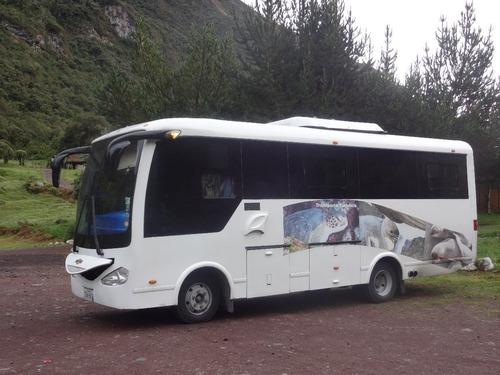 alquiler, turismo servicio