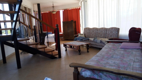 alquiler turismo sierras córdoba villa giardino, mascotas si