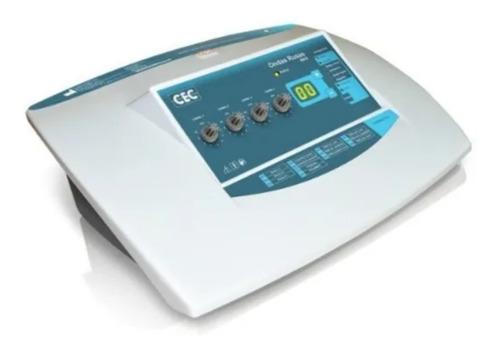 alquiler ultracavitación, vacuum, micro., radiofrec, alta