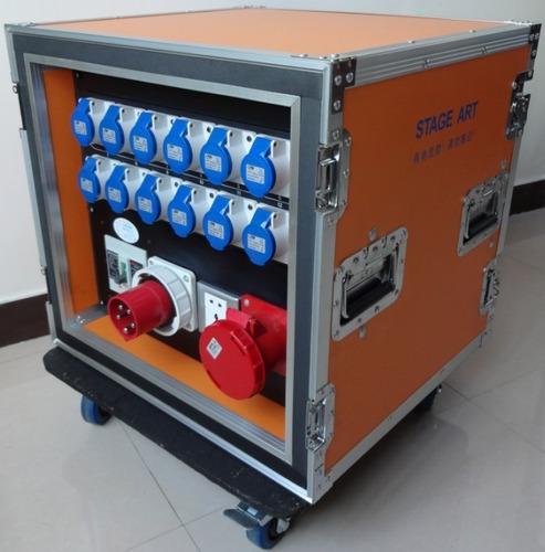 alquiler urgencias grupo electrógeno 24hs inc. instalacion
