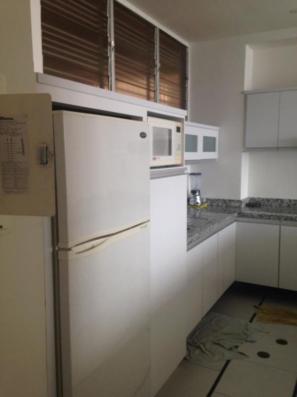 alquiler vacacional apartamento