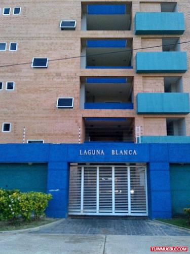 alquiler vacacional apartamentos