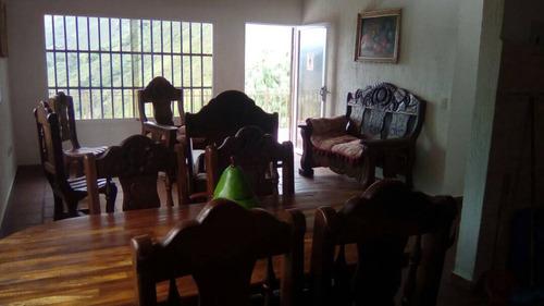 alquiler vacacional casa
