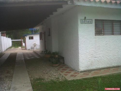 alquiler vacacional casas