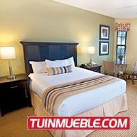alquiler vacacional hoteles resorts