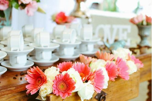 alquiler vajilla copones copas vasos sillas mesas deco cafet