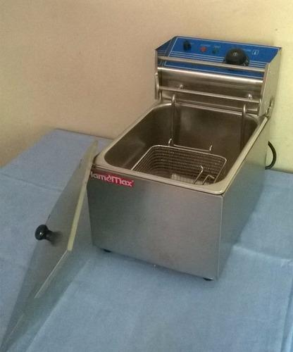 alquiler vajilla, hornos, fritadores, cafeteras, manteles
