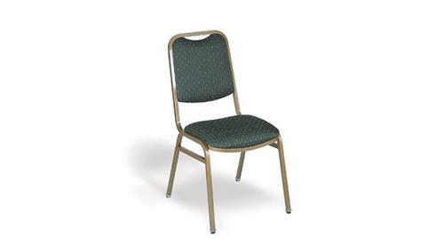 alquiler vajilla, sillas.,
