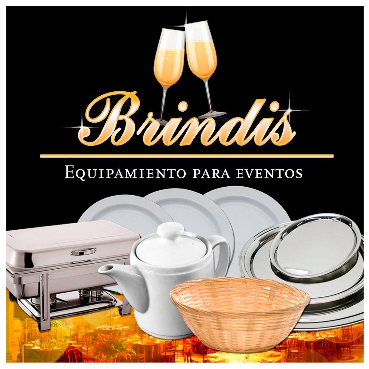 Alquiler Vajilla,manteleria,mesas,sillas,livings,catering