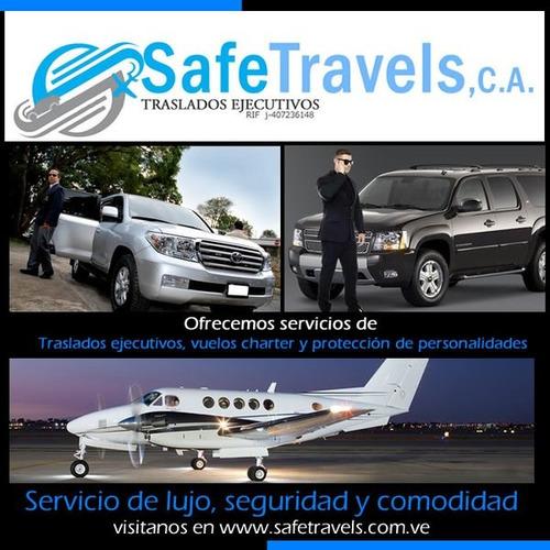 alquiler vehiculos blindados ejecutivos