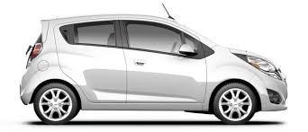 alquiler vehículos en bogotá  al mejor precio 3176773286