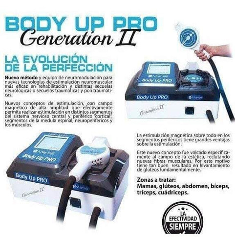 alquiler velaslim plus/ body up pro/criolipólisis plana
