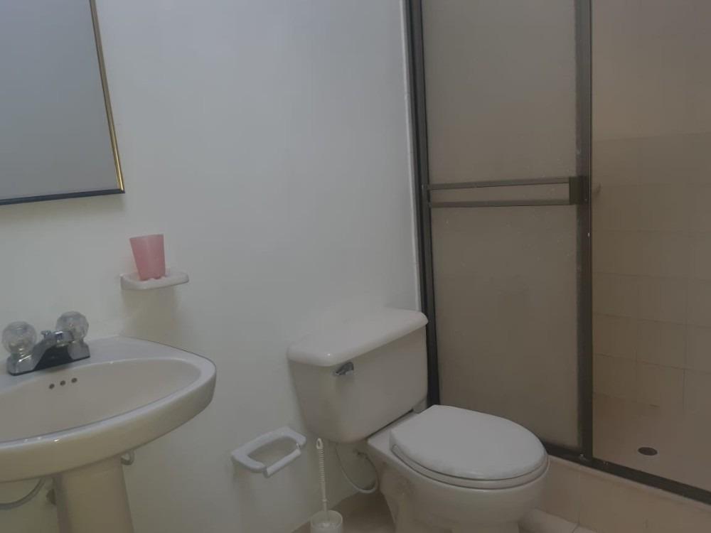 alquiler / venta casa campestre melgar