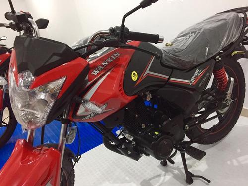 alquiler venta de motos 0km