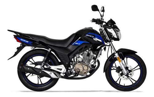 alquiler-venta de motos ronco-wanxin ideal para globo,rapid