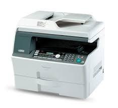 alquiler venta fotocopiadoras impresoras serv tecnico