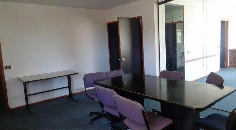 alquiler venta oficina san telmo