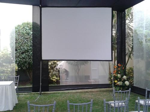 alquiler-venta pantalla led gigante p2-p7 interior-exterior