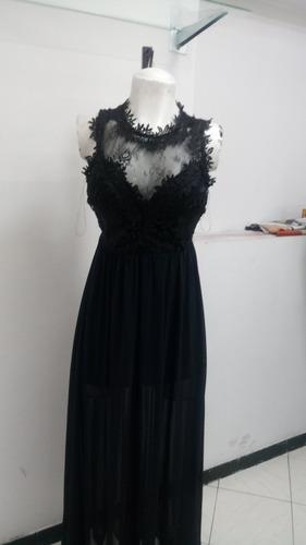 alquiler, venta y confección de vestidos de fiesta.
