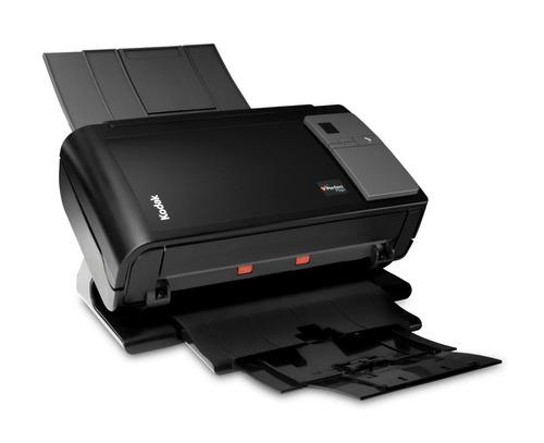 alquiler venta y mantenimen de scanner fujitsu, kodak,canon
