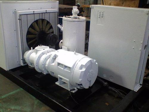 alquiler, venta y rep. de compresor aire , rebobinado motor