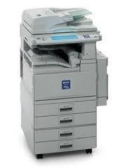 alquiler  venta y reparacion de fotocopiadoras