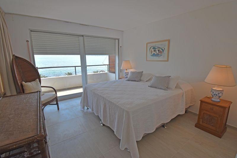 alquiler verano puerto punta del este 4 suites