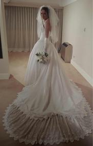 Vestidos de novia cordoba capital argentina