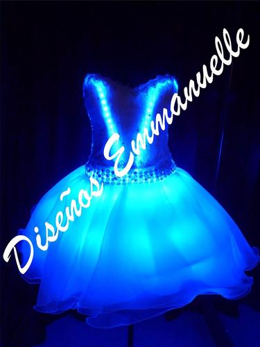 alquiler vestido fiesta