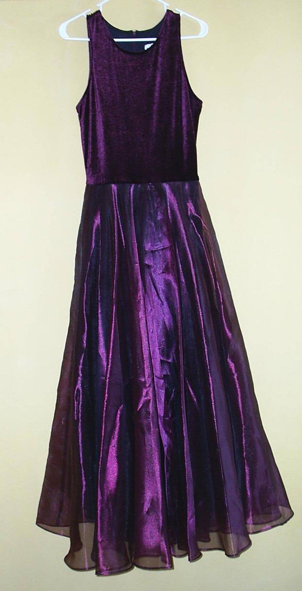 Venta de vestidos de fiesta usados en guayaquil