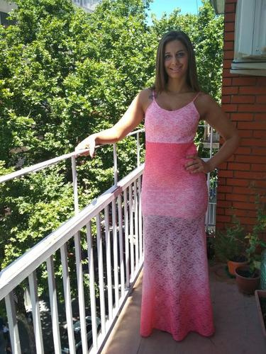 alquiler vestidos de fiesta / trajes para caballeros y niños