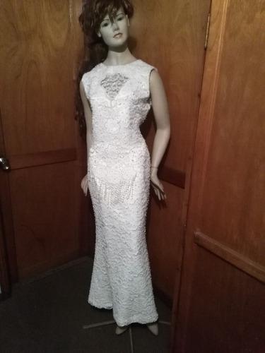 alquiler vestidos de novia