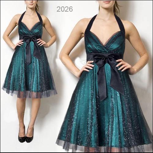 Comprar vestidos de fiesta por internet uruguay