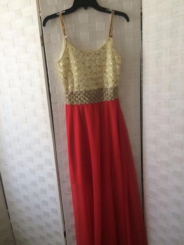 alquiler vestidos fiesta.