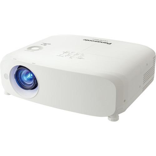 alquiler video beam 3.500 lumens $80.000 - 3142198618