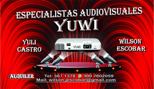 alquiler video beam full hd por horas 3871378--3007602059